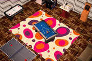 3D Room Decorating